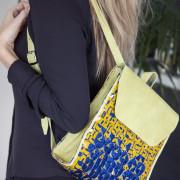 C Valentina backpack