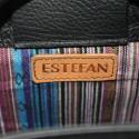 detail ESTEFAN