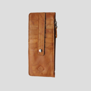 Tabacco Marcal wallet