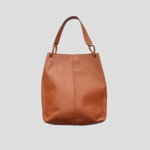Corinto Napa handbag