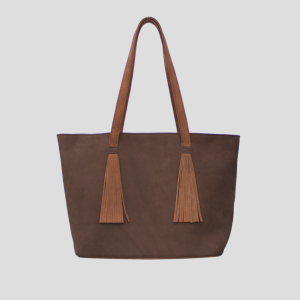 Steven Brown handbag by ESTEFAN