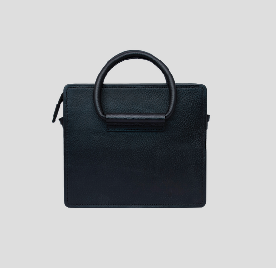 Celestino handbag by ESTEFAn