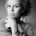 Various bracelets by Karla Castillo