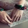 Detail bracelets by KC
