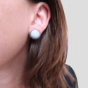 detail earring