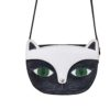 detachable straps Kitty Cat ESTEFAN