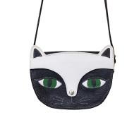 detachable straps Kitty Cat ESTEFAN