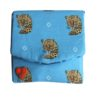 Textile jewellery bag – KC
