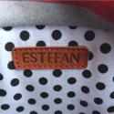 ESTEFAN brand detail