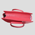 Celestino upper view zipper