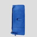 backside Marcal blue nubuck