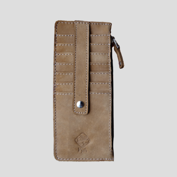 marcal wallet