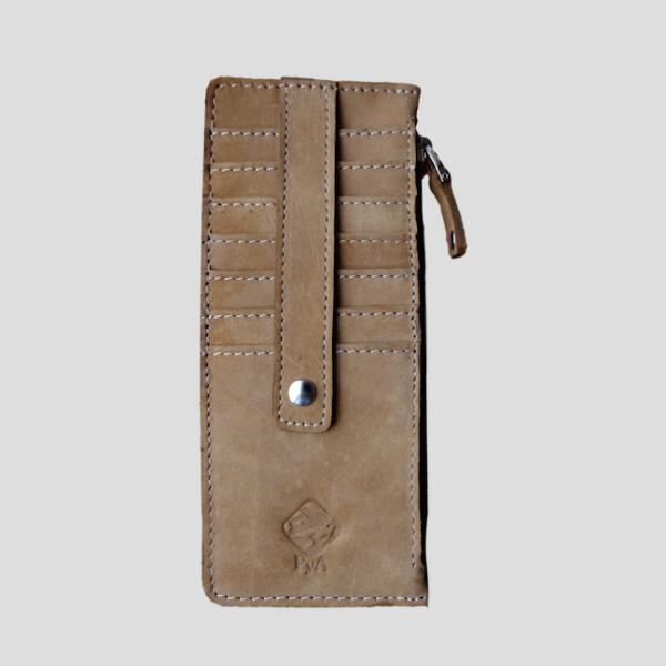 marcal wallet