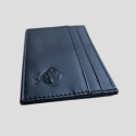 mini wallet detail