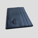 mini wallet detail