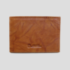 back mini wallet tobacco