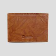 back mini wallet tobacco