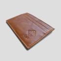 detail wallet