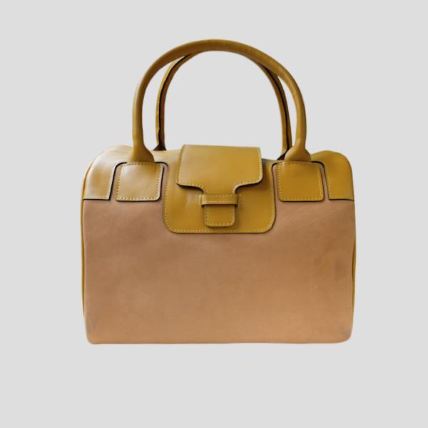 Mateo Oker handbag