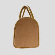 side handbag