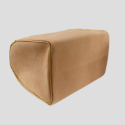 Detail handbag
