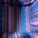 Interior detail textile