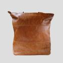 Backside Ceci handbag