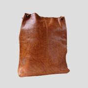 Corinto handbag