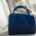 Mateo handbag by ESTEFAN